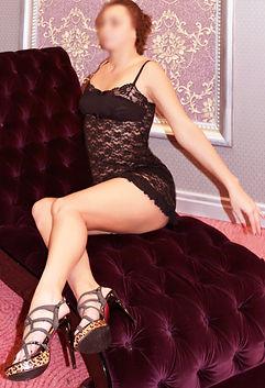 Вероника Негодяйки на Московском проститутка Парк Победы отдых массаж досуг салон грудь 2