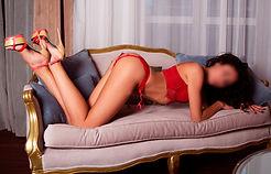 Влада Негодяйки проститутка Парк Победы отдых массаж досуг салон худая высокая