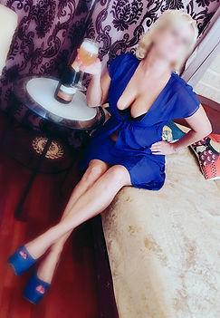 Лиза Негодяйки на Московском проститутка Парк Победы отдых массаж досуг салон все допы