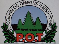 Lover for Porsgrunn og Omegns Turistforening Gjeldende fra 06.02.2020