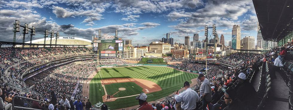 baseball-field-1149153.jpg