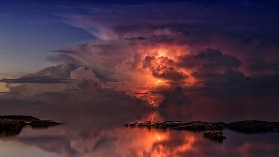 thunderstorm-3440450.jpg