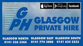 Glasgow Private Hire.jpg