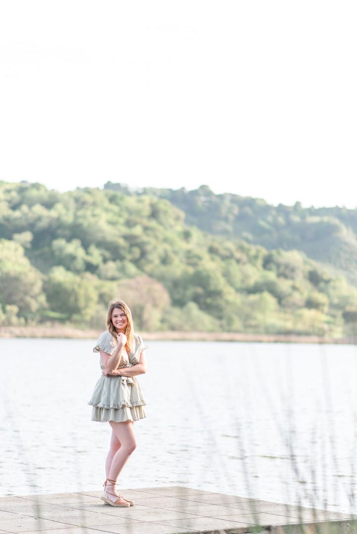 Kendall (Stephanie)_0024.jpg