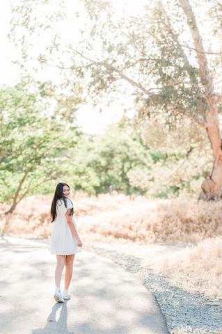 Riley Pearlman- Alyssa Wendt Photography_0007_websize.jpg