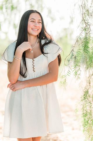 Riley Pearlman- Alyssa Wendt Photography_0003_websize.jpg