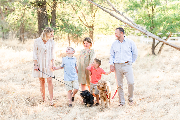 The Kennedy Family- Alyssa Wendt Photography_0002.jpg