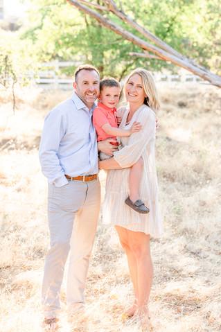 The Kennedy Family- Alyssa Wendt Photography_0029.jpg