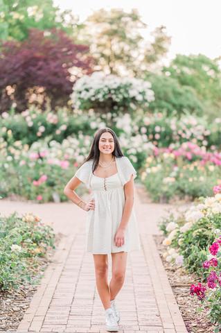 Riley Pearlman- Alyssa Wendt Photography_0019_websize.jpg