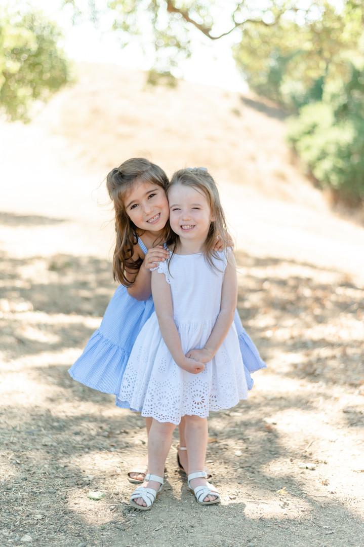 Brooke & Anna Sept 2019_0001.jpg
