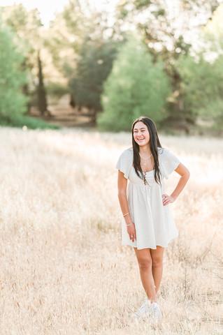 Riley Pearlman- Alyssa Wendt Photography_0023_websize.jpg