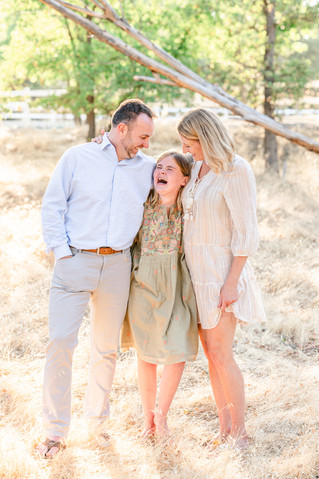 The Kennedy Family- Alyssa Wendt Photography_0015.jpg