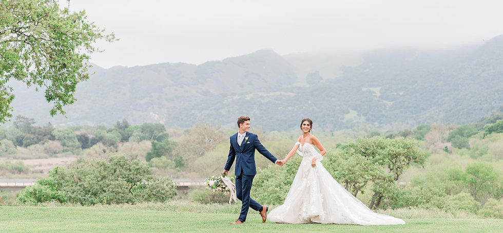 Bay Area Wedding Photographer- Alyssa We
