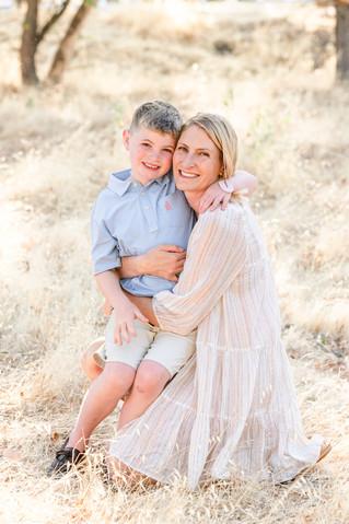 The Kennedy Family- Alyssa Wendt Photography_0023.jpg