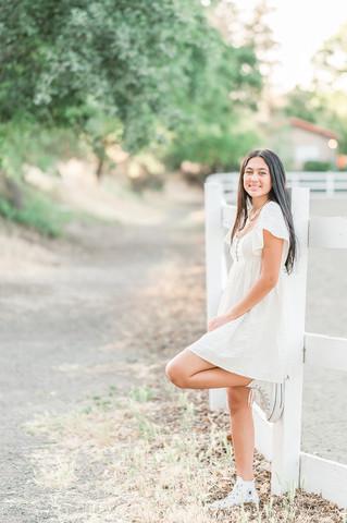 Riley Pearlman- Alyssa Wendt Photography_0028_websize.jpg
