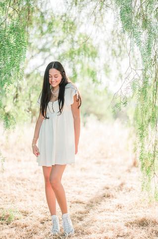 Riley Pearlman- Alyssa Wendt Photography_0005_websize.jpg