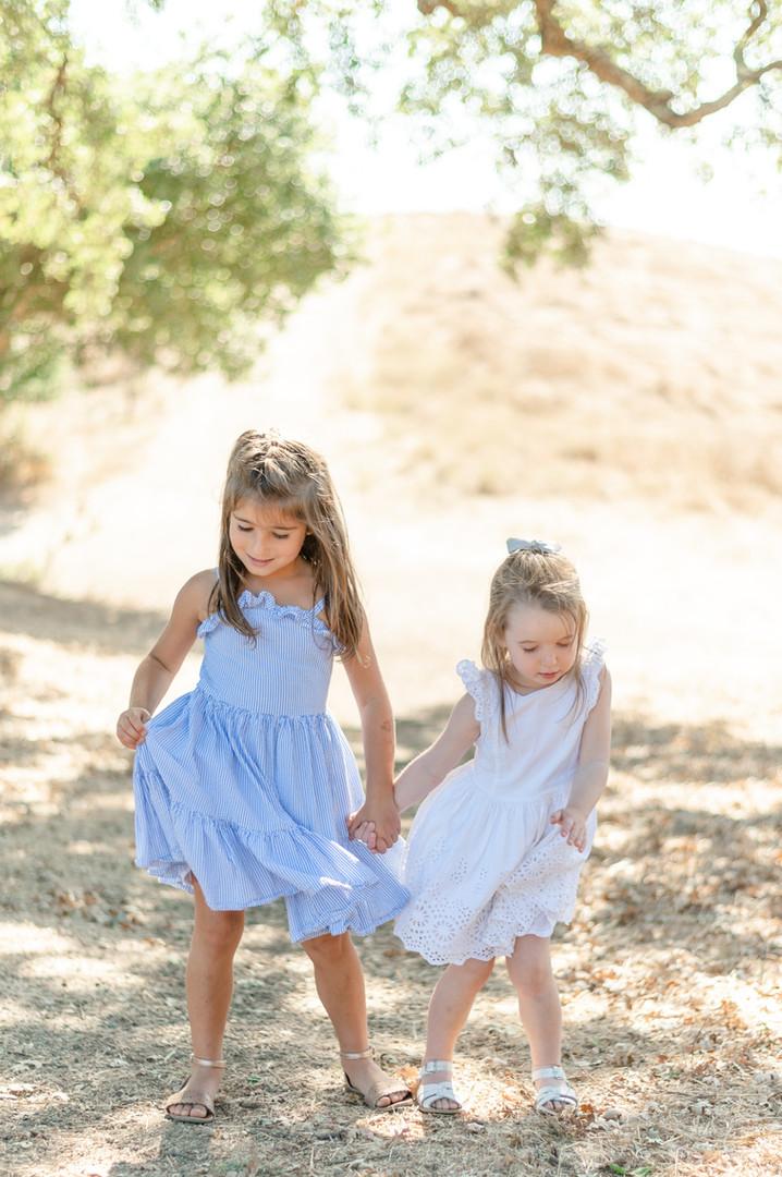 Brooke & Anna Sept 2019_0016.jpg