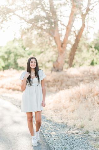 Riley Pearlman- Alyssa Wendt Photography_0008_websize.jpg