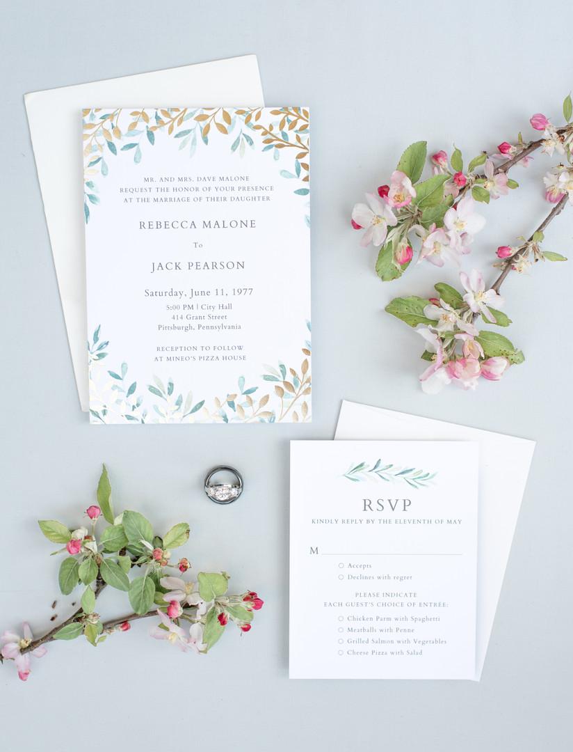 Wedding Details_0013.jpg