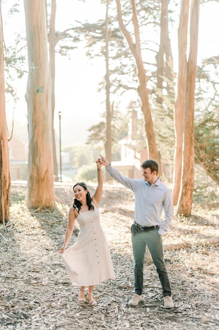 Heather and Drew - Alyssa Wendt Photogra