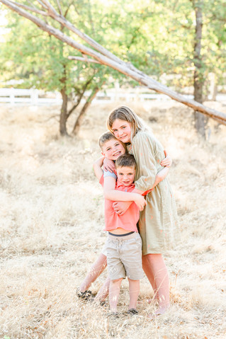 The Kennedy Family- Alyssa Wendt Photography_0010.jpg