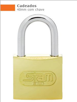 cadeados-com-chave-40mm