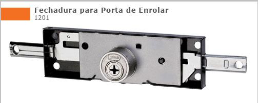 fechadura-para-porta-de-enrolar-1201