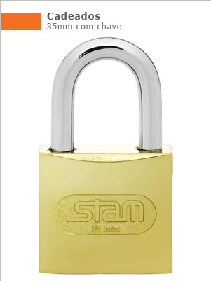 cadeados-com-chave-35mm