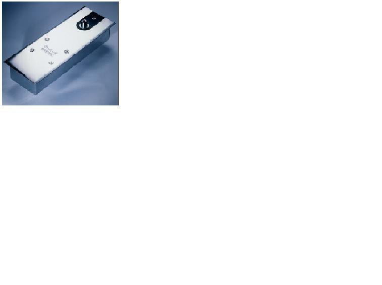 mola-hidraulica-de-piso-bts-75v-dorma