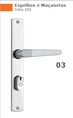 espelhos-e-macanetas-linha-602