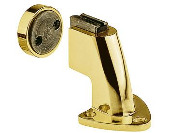 prendedor-magnetico-para-porta-pr0808