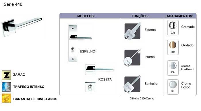 linha-smart-serie-440-squadro-produto_100_gd_1