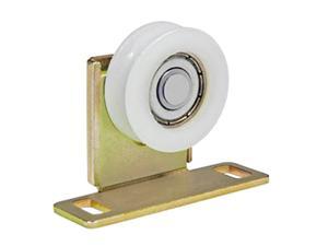 roldana-concava-1-roda-com-rolamento