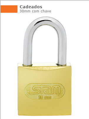 cadeados-com-chave-30mm