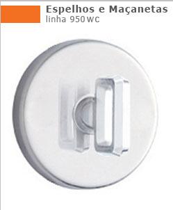 espelhos-e-macanetas-linha-950-wc