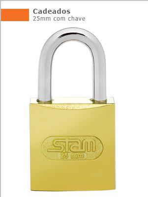 cadeados-com-chave-25mm