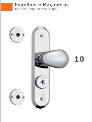 linha-residencial-kit-de-seguranca-1800-10