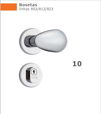 linha-residencial-rosetas-1803-803-10