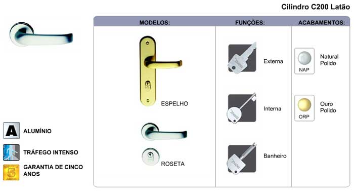 linha-smart-serie-270-produto_90_gd_1
