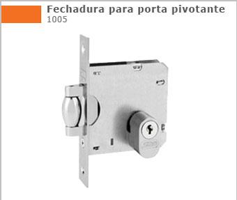 fechadura-para-porta-pivotante-1005
