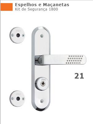 linha-residencial-kit-de-seguranca-1800-21
