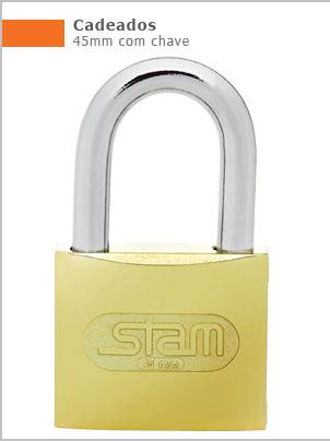 cadeados-com-chave-45mm