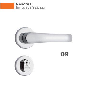 linha-residencial-rosetas-1803-803-09