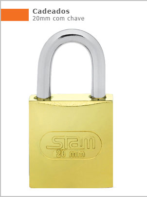 cadeados-com-chave-20mm