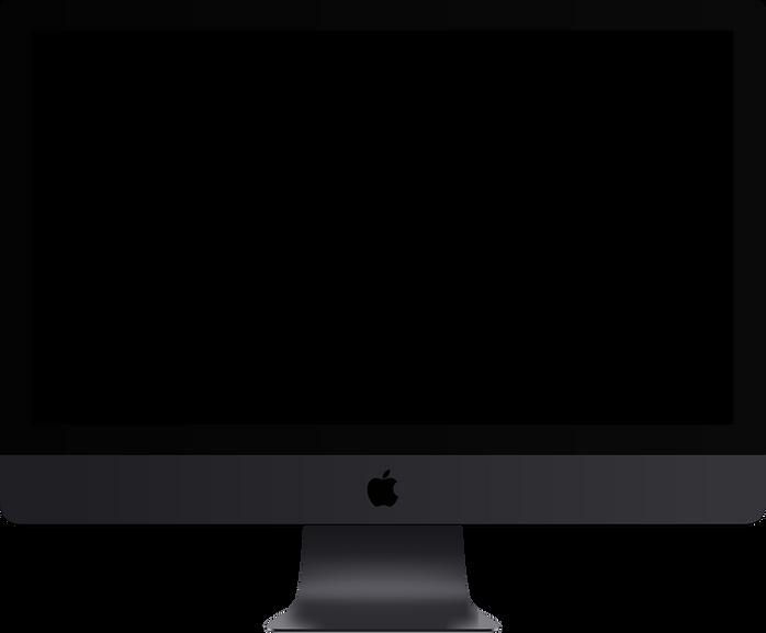 2000px-IMac_Pro.svg.png