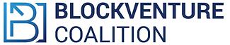 Blockventure.png