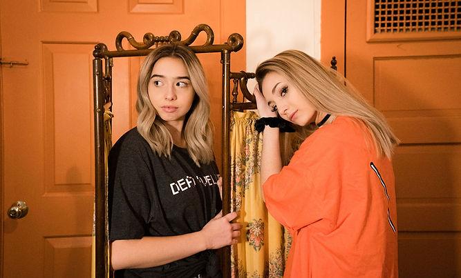 dead-velvet-clothing-branding-shoot-2019