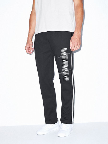 """Distortion""Pant"