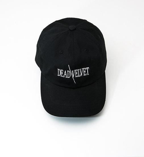 """""""Dead"""" Hat"""