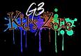 G3KidsZoneLogo.png